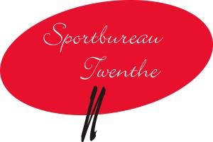 Sportbureau-Twenthe